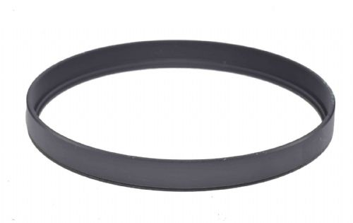 Spacer Ring 95mm Fixed Spacer Ring 95mm